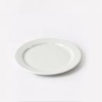 Assiette élégance 19 cm