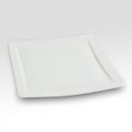 Assiette CARA 21.5 cm