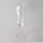 Flute à champagne 13 cl