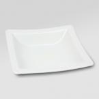 Assiette CARA 25 cm