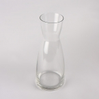 Carafe Ypsilon design 100 cl